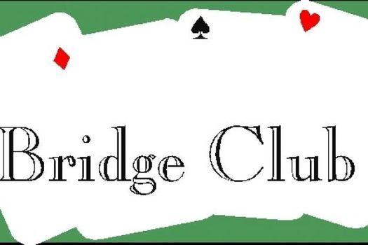 Bridge Club   Event in Bedfordview   AllEvents.in