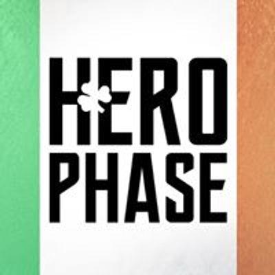 The Hero Phase