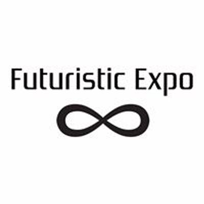 Futuristic Expo - Wedding & Lifestyle Exhibitions