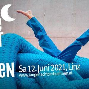 Lange Nacht Der Wissenschaften Halle 2021
