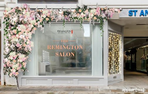 Salon Esmeralda events in the City. Top Upcoming Events for ...