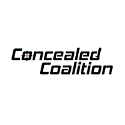 Concealed Coalition