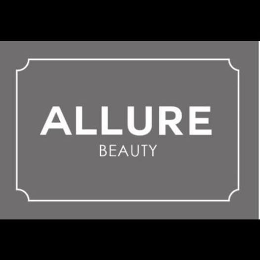 Defining Aesthetics at Allure Beauty Quorn