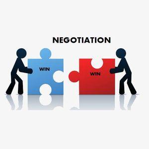 Critical Negotiation Skills for the Procurement Professional