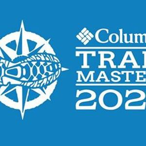 Columbia Trail Masters 2020