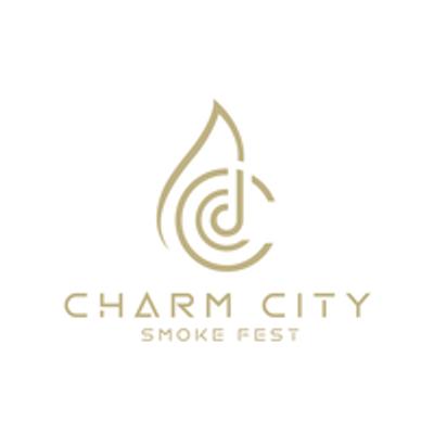 Charm City Smoke Fest