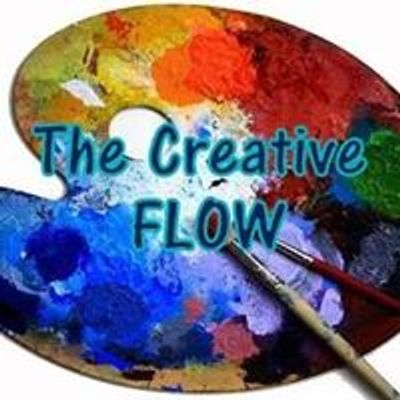 The Creative FLOW
