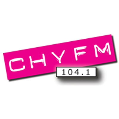 CHYFM 104.1