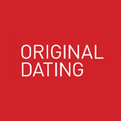 Speed Dating Elite London