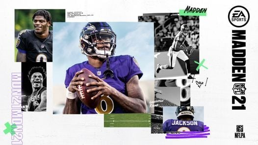 Madden Monday, 1 March | Online Event | AllEvents.in