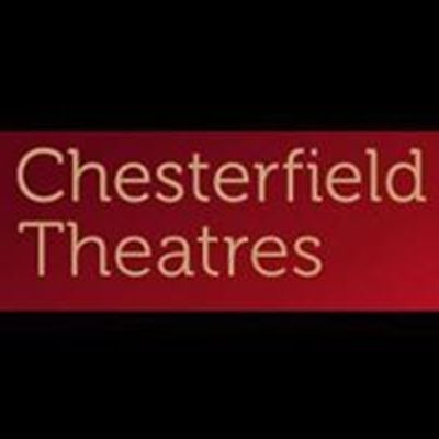 Chesterfield Theatres