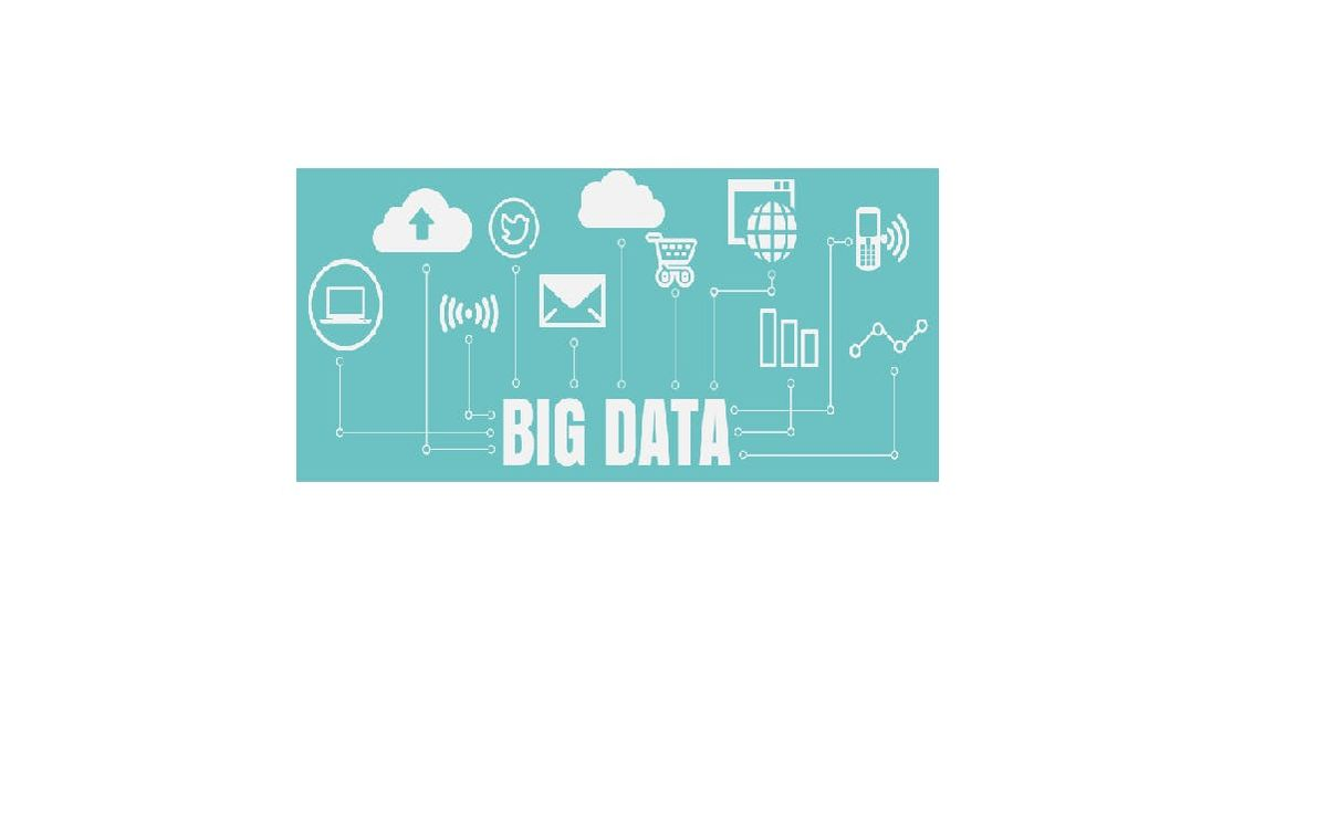 Big Data Boot camp training in Los Angeles on Oct 10th - 11th 2019