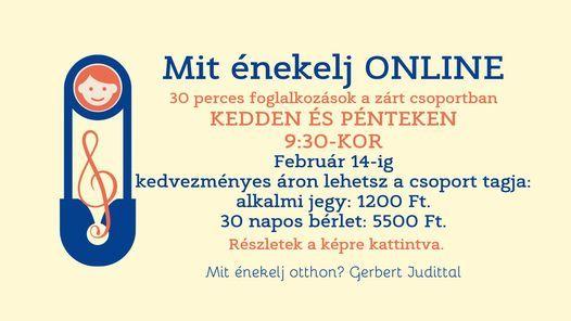 MitÉnO a Vaskakas Bábszínházban, 20 April | Event in Gyor | AllEvents.in