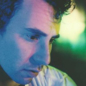 Governors Ball Presents Bleachers