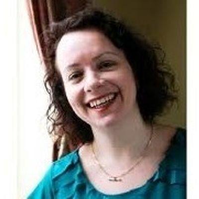 Tracy Fance Clairvoyant-Medium & Tarot Reader