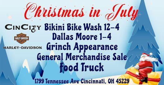 Music Available For Christmas Party 2021 Cincinnati Ohio 45238 Fl1c0jkl Wzqrm