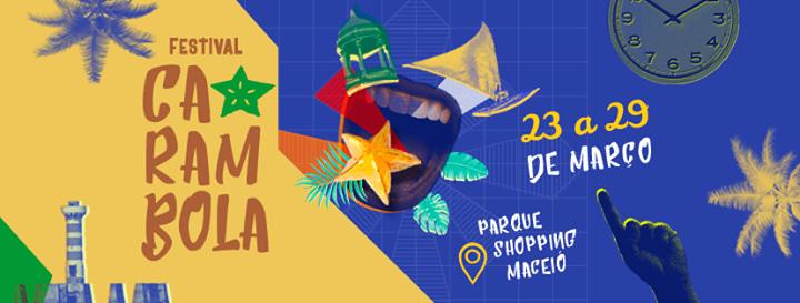 Festival Carambola