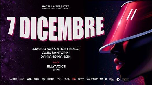 Hotel La Antigua Estacion Events In The City Top Upcoming