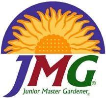 Junior Master Gardener Fall Semester Classes- Garden at 215 & Windmill