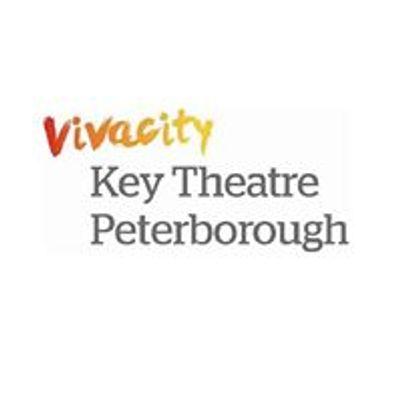 The Key Theatre