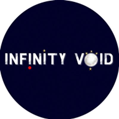 Infinityvoid