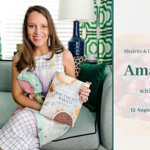 Amanda Wilbanks Business Builder & Fundraiser
