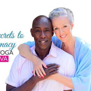 Secrets to Lasting Intimacy Workshop