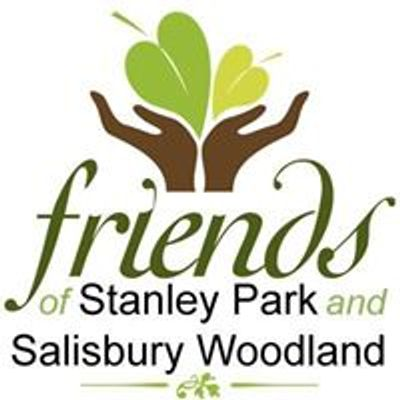 Friends of Stanley Park - Blackpool