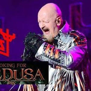 Judas Feast (tribute Judas Priest)  guest Looking for Medusa