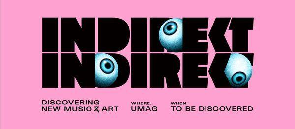Indirekt - Music & Art Festival 2021., 10 June   Event in Pula   AllEvents.in
