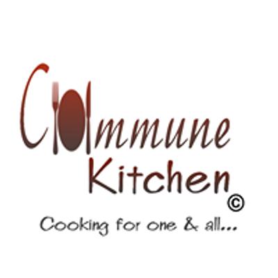 Commune Kitchen