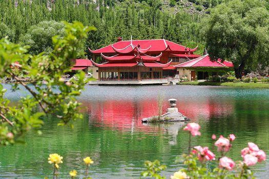 7 Days Trip to Skardu, Deosai, Shangrila & Khaplu, 10 July   Event in Abbottabad   AllEvents.in