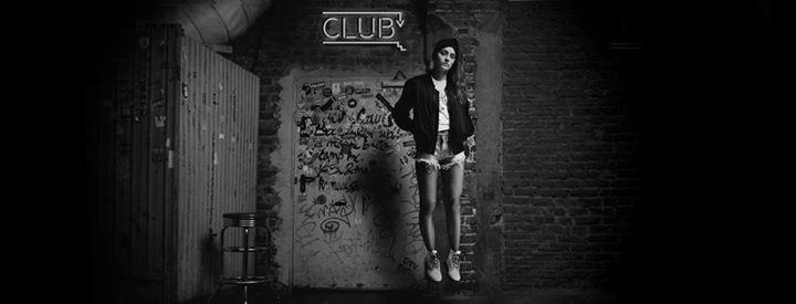 1LIVE Club / Joys Lippstadt