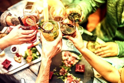 AFTERWORK på GASTRO|nome, 21 May | Event in Lund | AllEvents.in