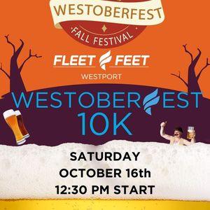 Westoberfest 10K