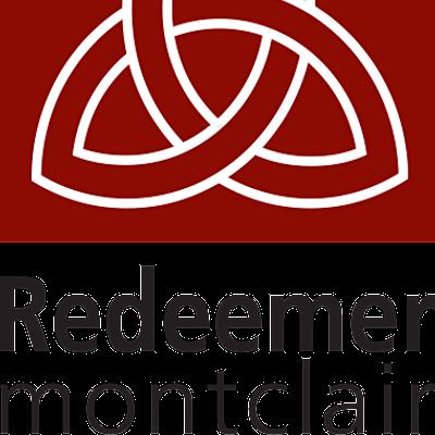 Redeemer Church of Montclair