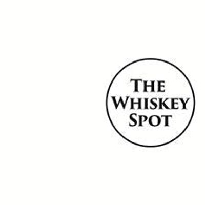 The Whiskey Spot