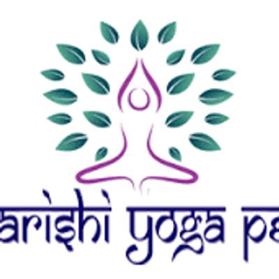 Maharishi Yoga Peeth