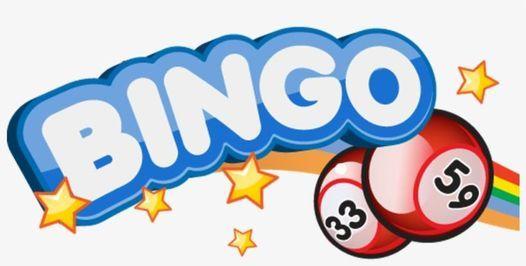 Thursday Bingo | Event in Duluth | AllEvents.in