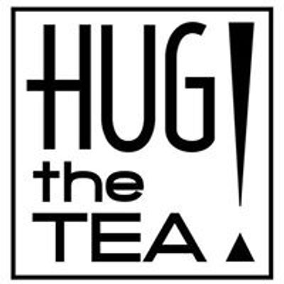 HUG THE TEA