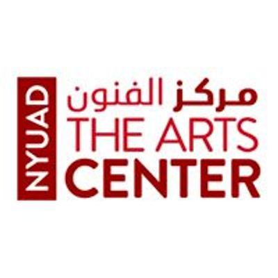 NYUAD Arts Center