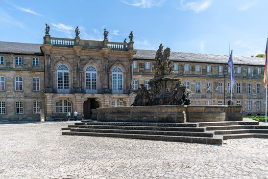 Bayreuther Barock, 16 July | Event in Bayreuth | AllEvents.in