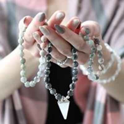 Zen Gems + Yoga