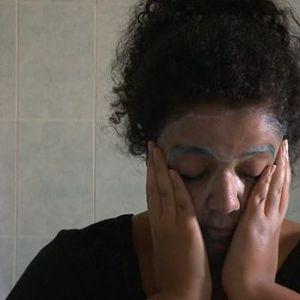 Arab Film Series Online The Bleaching Syndrome  Talkback