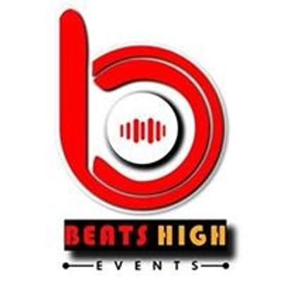Beats HIGH Events