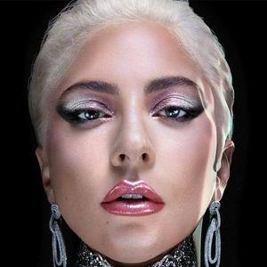 Lady Gaga Chicago