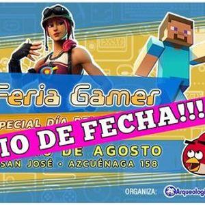 Torneo Dragon Ball Z Budokai Tenkaichi 3 Feria Gamer Premio PS4