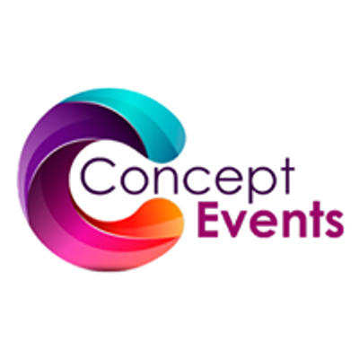 Concept Events