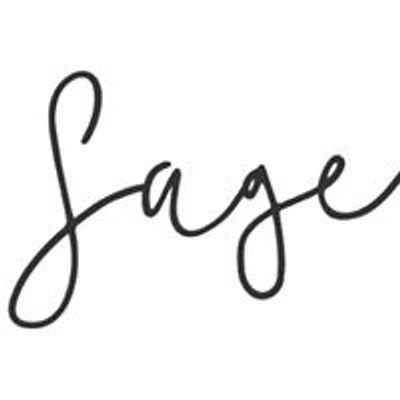 Sage Cosmetic Coaching