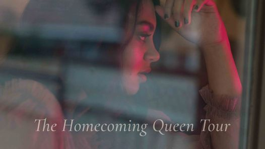 New date - Thelma Plum - The Homecoming Queen Tour, 2 June | Event in Phnom Penh | AllEvents.in